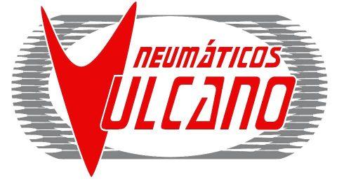 Neumaticos Vulcano