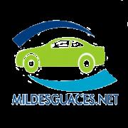 MILDESGUACES.NET. Todos los Derechos Reservados's Company logo