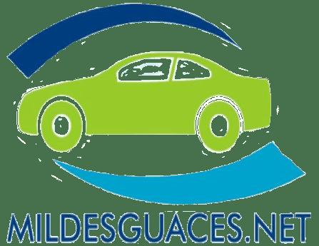 MILDESGUACES.NET
