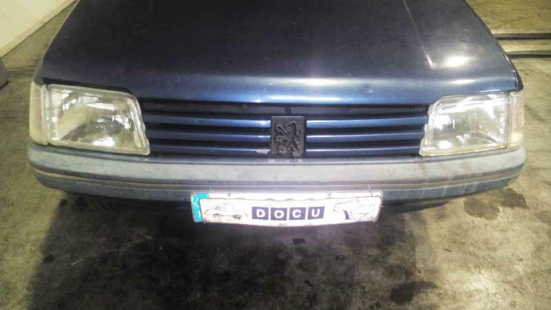 JPULIDO_a7922af8-b651-4571-a5f6-613e2c09d8ed