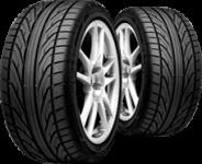 ruedas MILDESGUACES