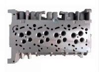 culatas nuevas para los tipos de motor: hcpa, hcpc, bhpa, bhpb, fifa, abfa, d3fa, f3fa, f3fa, d2fa, f4fa, dofa, d4fa, qvfa, jxfa, fxfa, h9fa