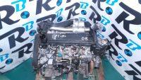 MOTORES Y CULATAS K9KF722#00008 - MOTOR K9KF722 1.5 RENAULT KANGOO